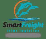 SmartFreight Inter Logistics