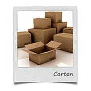 LCL carton