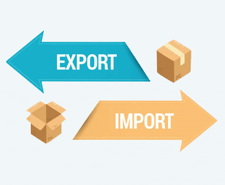 customs clearance import export